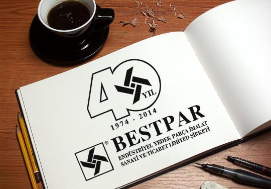 bestpar02